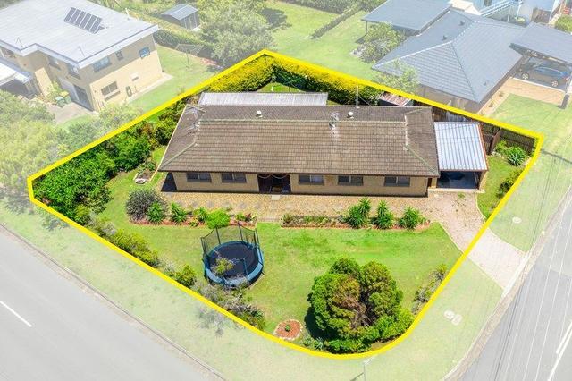 29 Murcot Street, QLD 4119
