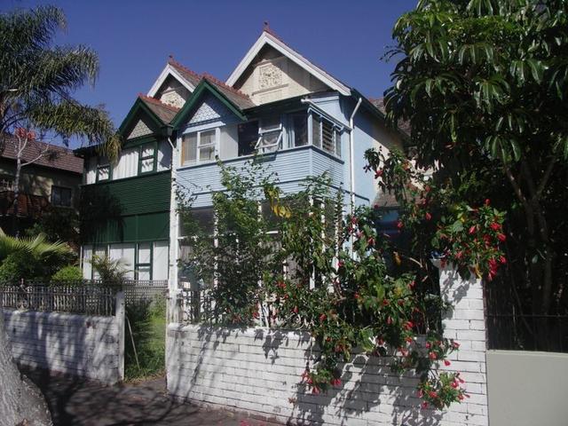20/252 Glebe Point Road, NSW 2037