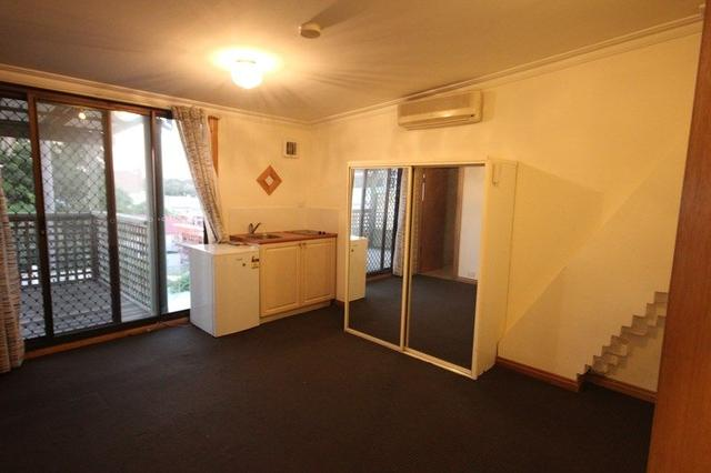 5/192 St Johns Road, NSW 2037