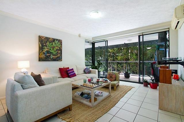 6/66 McLean Street, QLD 4225