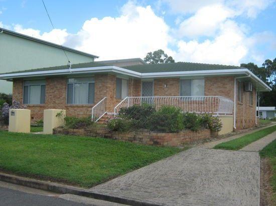 37 Stephenson, QLD 4655