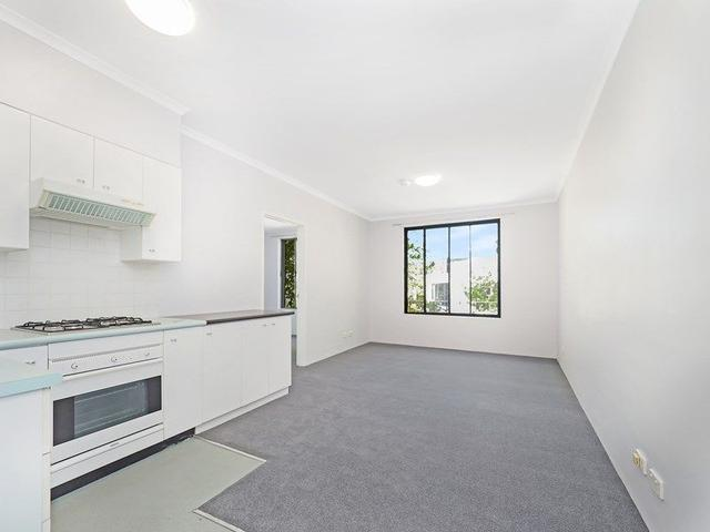 29/78-80 Alexander Street, NSW 2065