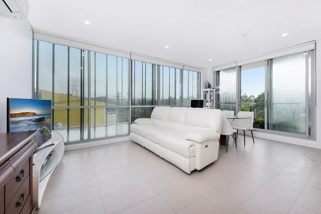 112/211 Canterbury Road, NSW 2193