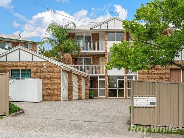 1/7 Rode Road, QLD 4012