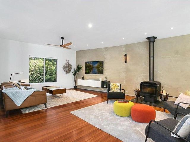 26 St Vincents Road, NSW 2065