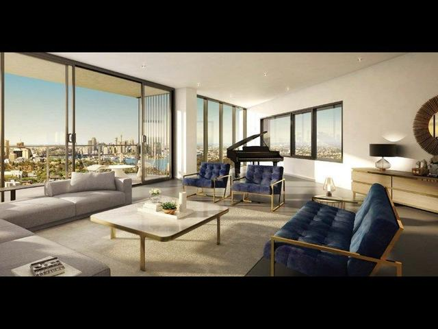 3405/486 Pacific Highway, NSW 2065