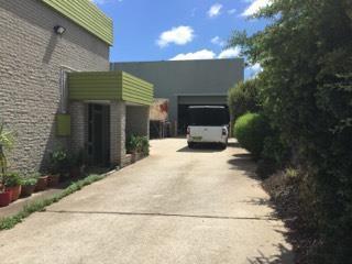47/47 Gordon Street, NSW 2620