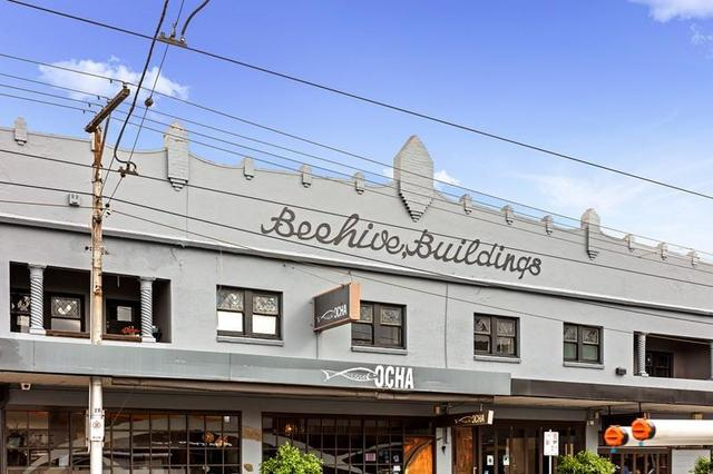Level 1/84 Barkers Road, VIC 3122