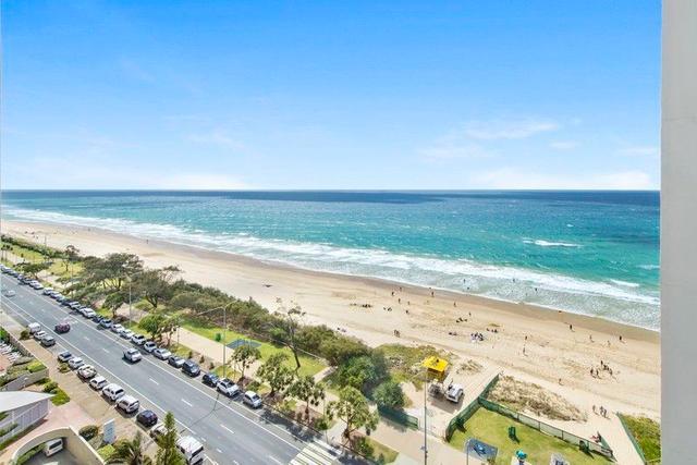 16B/3277 Surfers Paradise Boulevard, QLD 4217