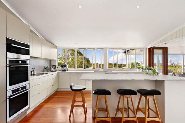 76 Swann Road, QLD 4068