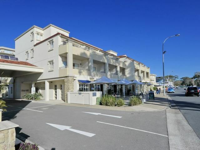102 'Whitesands'/78/43 Shoal Bay Road, NSW 2315