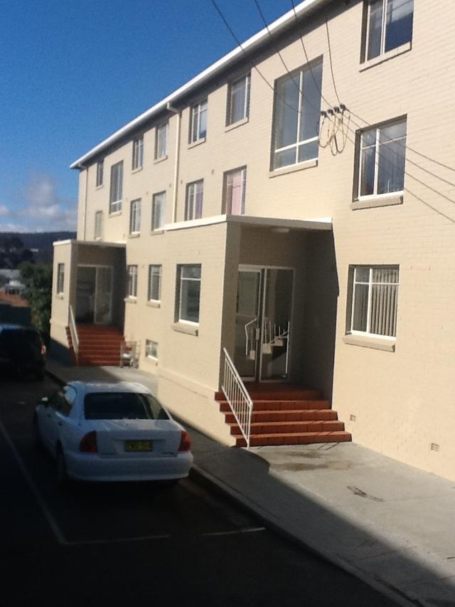 4/10 Stornaway Road, NSW 2620