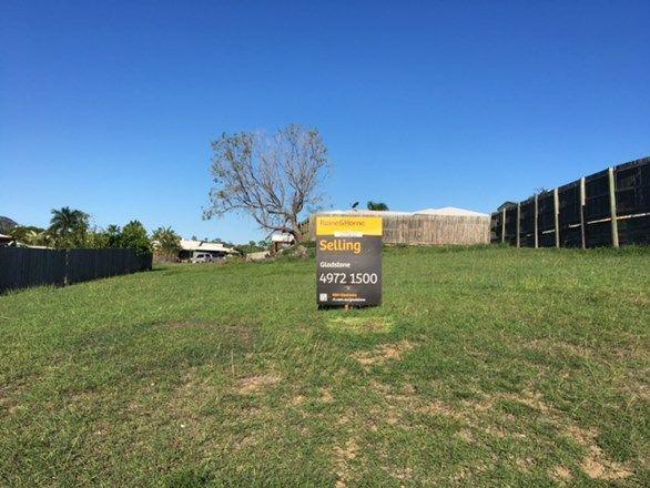 21 Clarance Drive, QLD 4680