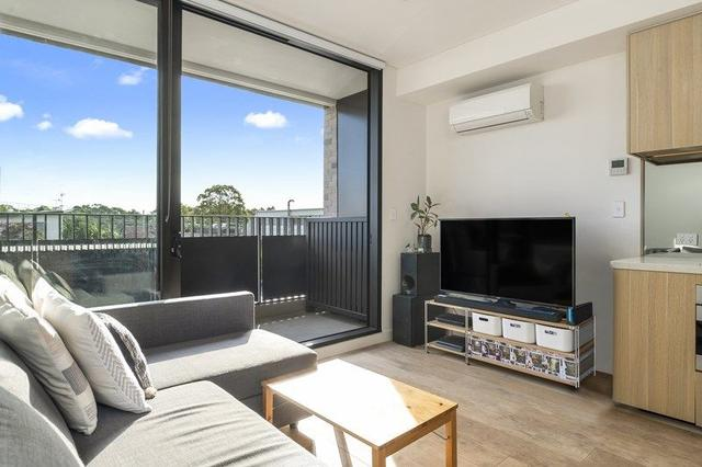106/25 Upward Street, NSW 2040