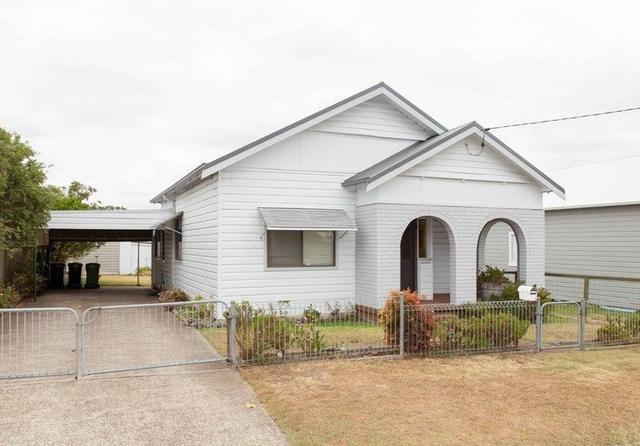 26 Sergeant Street, NSW 2325