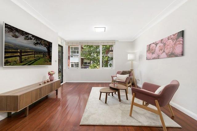 15/10-12 Ray Street, NSW 2074