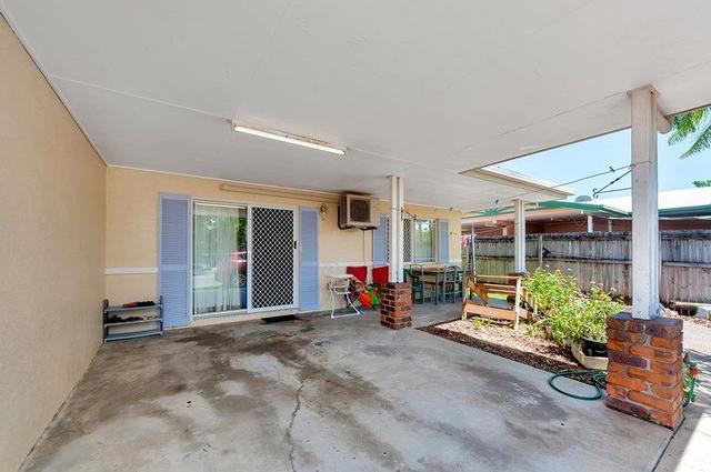4/362 McCoombe Street, QLD 4870