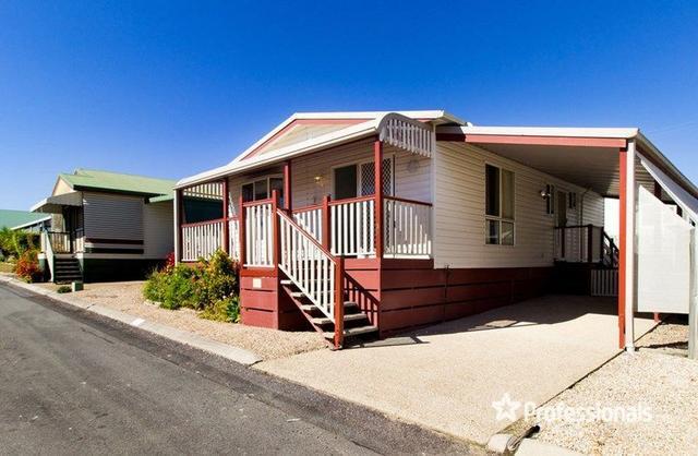 Site 35/3651 Mt Lindesay Highway, QLD 4125