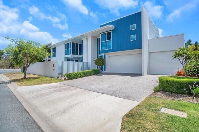 11 Kippen Street, QLD 4740