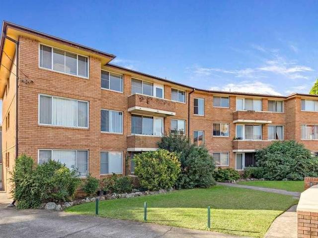 10/2 Mooney St, NSW 2136