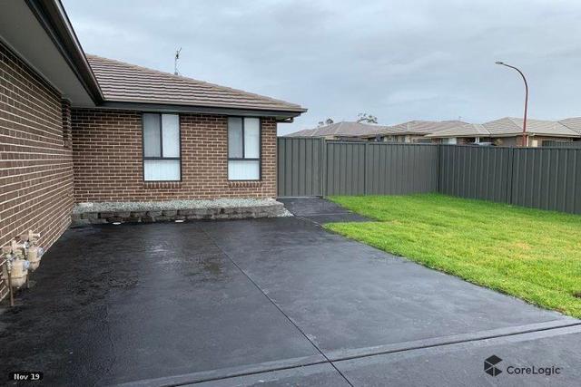 30a Fernhill  Avenue, NSW 2259