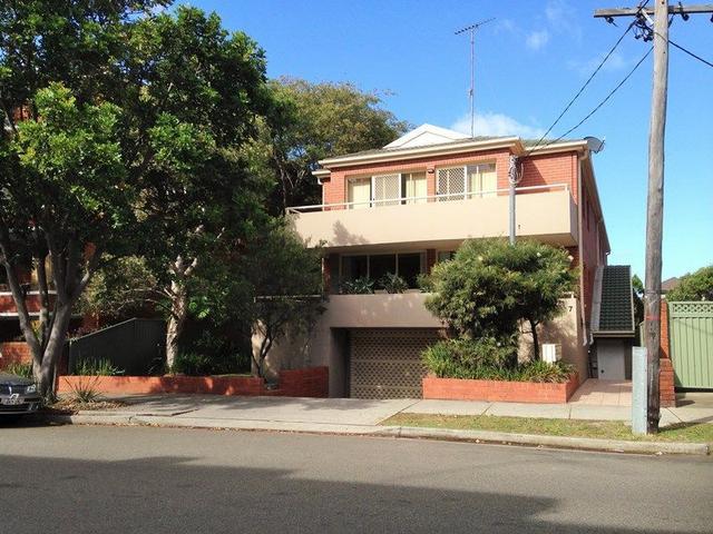2/7 McKeon Street, NSW 2035