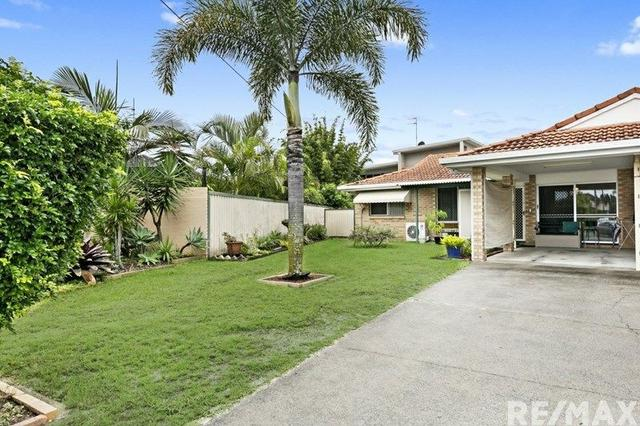 1/11 Cantwell Ct, QLD 4220