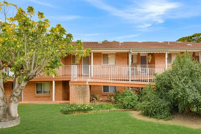 25/84 Old Hume Highway, NSW 2570