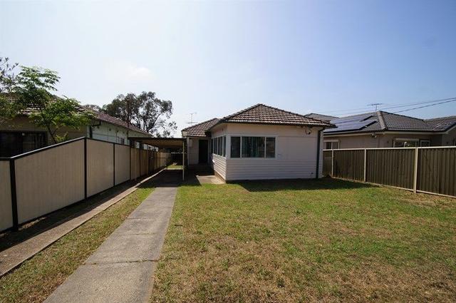 51 Zillah St, NSW 2161
