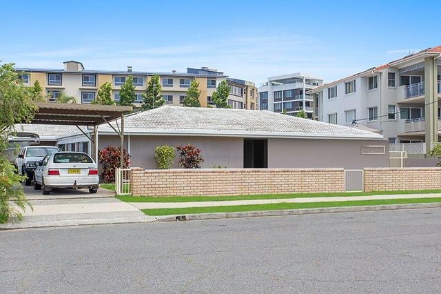 1/16 McGregor Crescent, NSW 2485