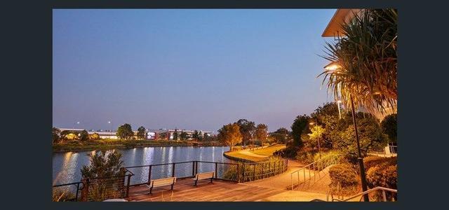 3605/3 Emporio Place - Emporio Apartments, QLD 4558