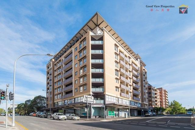 20/313 Forest Road, NSW 2220
