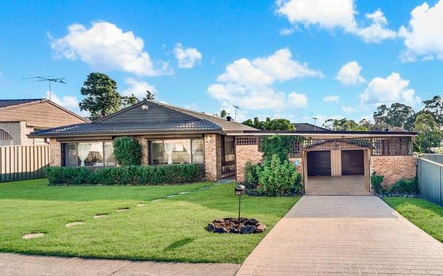 68 Sackville Street, NSW 2565