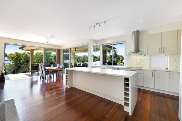 10 Makena Crescent, QLD 4573
