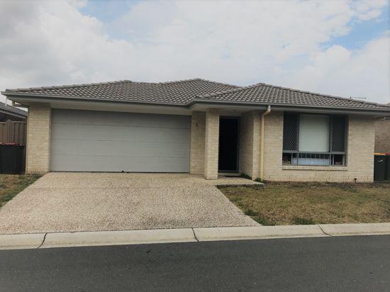 3/15-23 Redondo St, QLD 4511