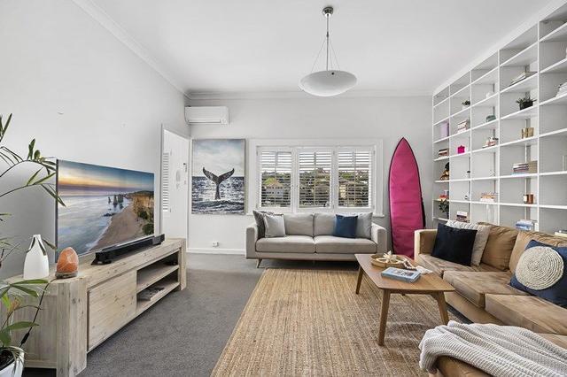 4/7-9 Alfreda Street, NSW 2034