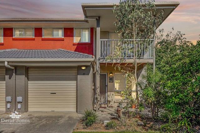 21/6 Myrtle Crescent, QLD 4035
