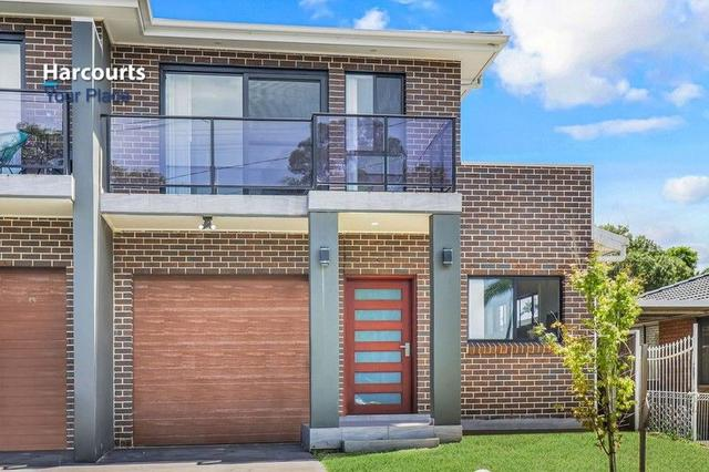 9 Barr Street, NSW 2760