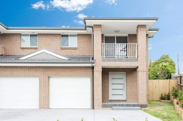 2/556 The Boulevarde, NSW 2232