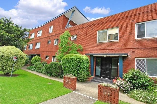 10/30 Smith Street, NSW 2500