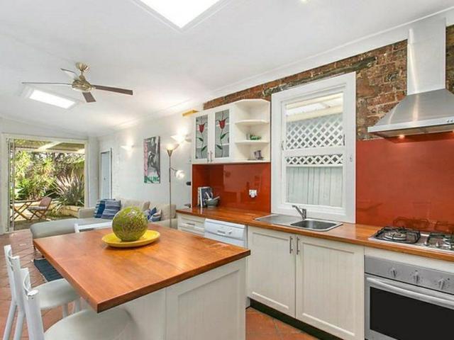 13 Francis Street, NSW 2042