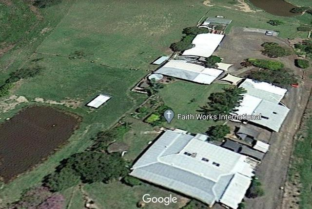 47 Laidley-Plainland Rd, QLD 4341