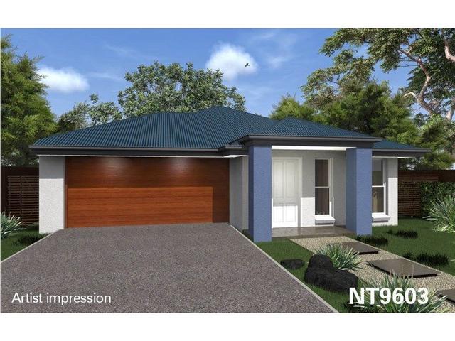 14 Starling Crescent, QLD 4573