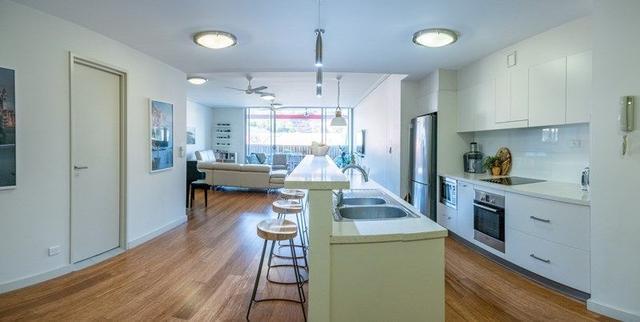 101/84-106 Denham Street, QLD 4810