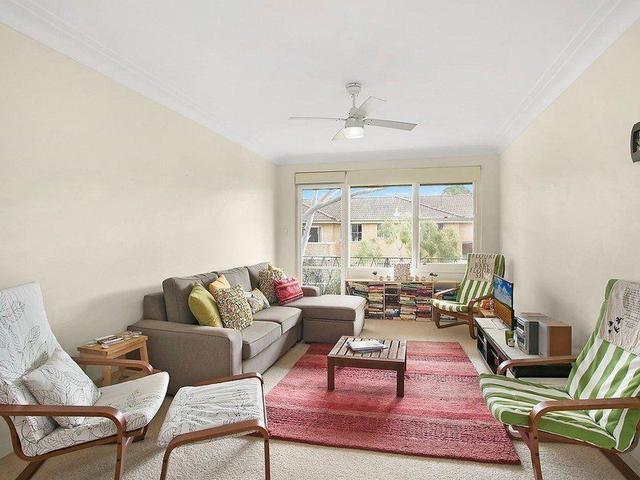 9/25 Collingwood Street, NSW 2047