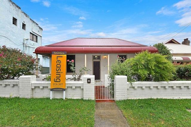 28 Gale Street, NSW 2137