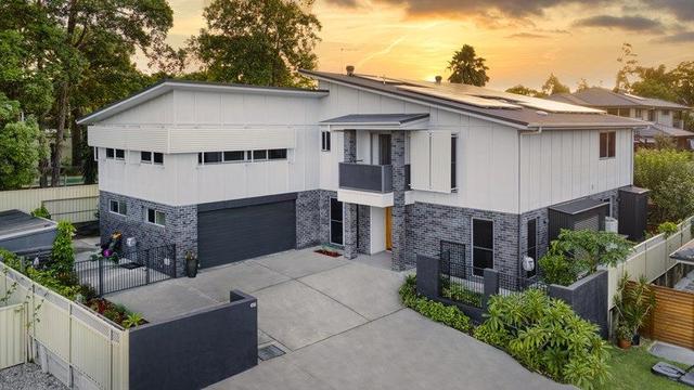 41B Sunningdale Avenue, QLD 4123