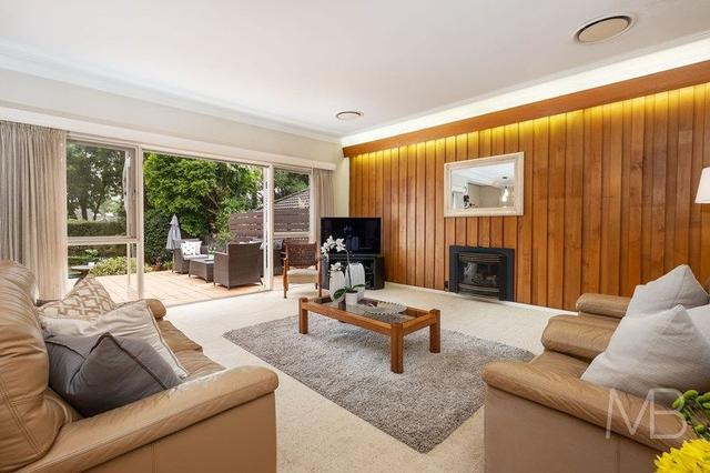 12 Catherine Street, NSW 2075