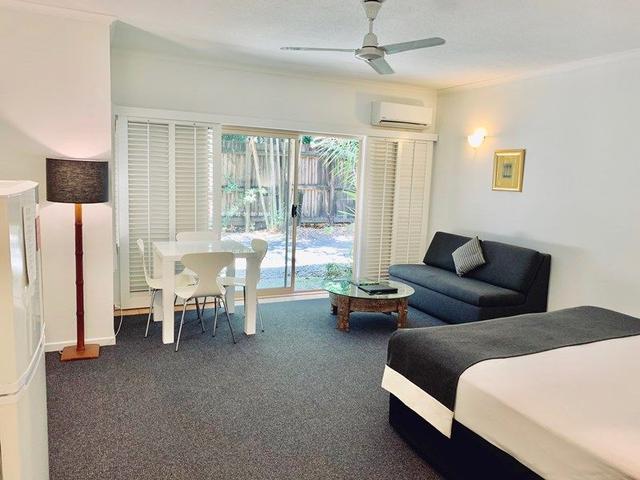 B101/316 Port Douglas Road, QLD 4877