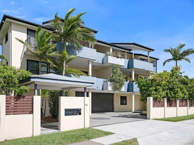 4/65 Lytton Road, QLD 4171